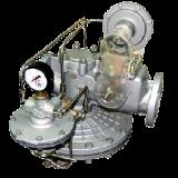Газовое оборудование ЭПО Сигнал