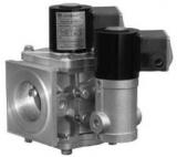 Газовое оборудование ТермоБрест